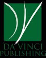 DaVinci-Logo 2